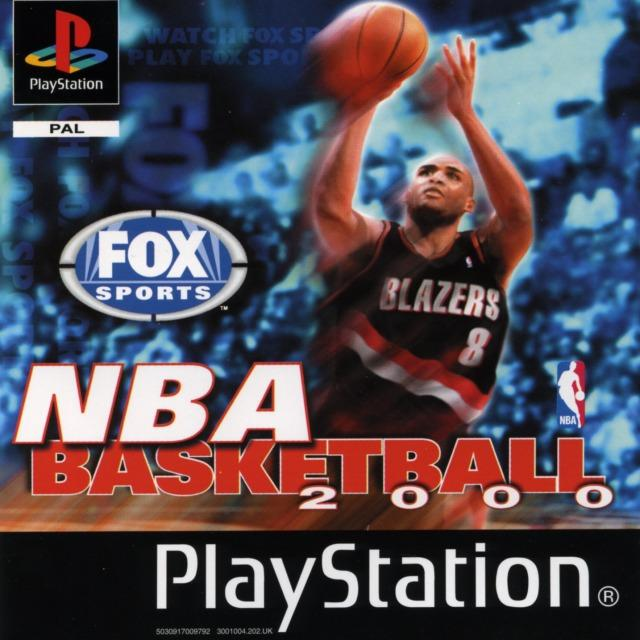 Nba basketball cover photos