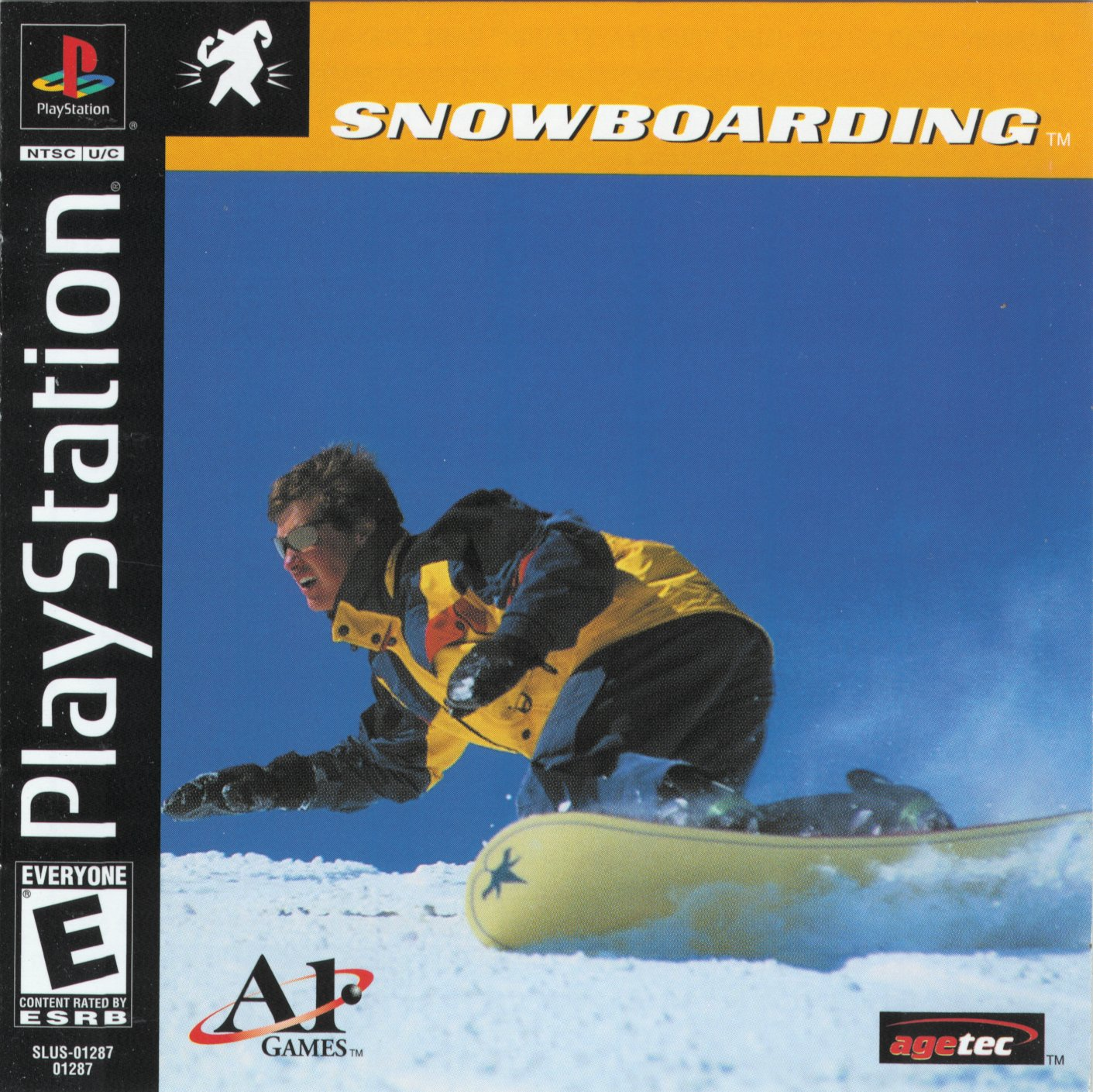 Fun Games For Ps3 : Free download snowboard game for playstation programs