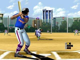 baseball magic